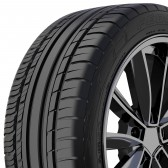 Federal Couragia F/X 285/50 R20 116V