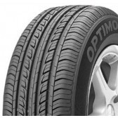 Hankook K424 Optimo 165/60 R14 75H