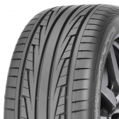 Goodyear Eagle F1 Directional 5 205/45 R17