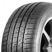 Linglong Greenmax 4x4 215/65 R16 - 3x4