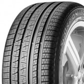 Llanta Pirelli Scorpion Verde All Season