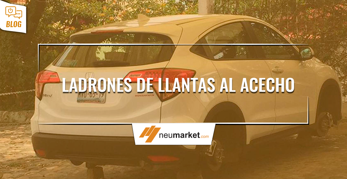 NEUMARKET_COLOMBIA
