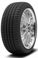Llanta Michelin Primacy HP ZP Run Flat 205/50 R17 89W