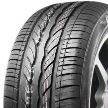 Linglong Crosswind 275/65 R17