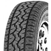 Llanta GT Radial Adventuro AT3 OWL 245/70 R17 119/116S