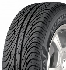 Llanta General Altimax Rt 175/70 R14 84T