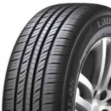 Llanta Laufenn G Fit As 185/65 R14 86H