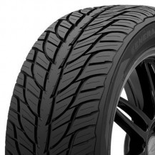 Llanta General G-Max AS03 275/40 ZR20 106W