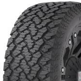 Llanta General Grabber AT2 245/70 R17 110S