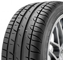 Llanta Tigar High Performance 195/55 R15 85V |Neumarket.com