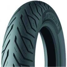 Llanta Michelin City Grip 90/90 12 TL 54P