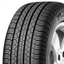 Llanta Michelin Latitude Tour HP 235/55 R17 99H
