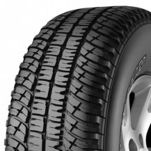 Llantas Michelin LTX AT2 LT285/70 R17 121/118R