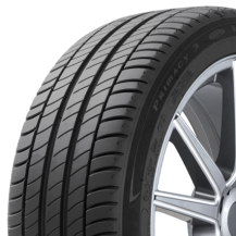 Llanta Michelin Primacy 3 ZP Run Flat MOE 275/40 R18 99Y