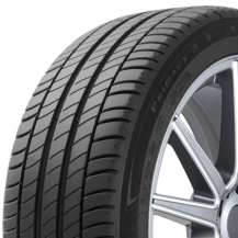 Michelin Primacy 3 255/45 R18 99Y