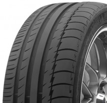 Llanta Michelin Pilot Sport PS2 ZP Run Flat 275/40 R18 99Y